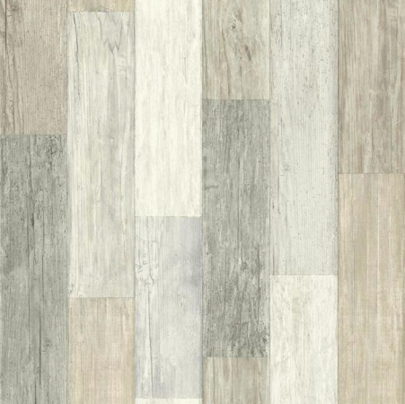 Pallet Board Grays Wallpaper - LG1400