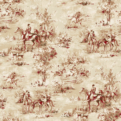 York Ronald Redding wallpaper ML1210