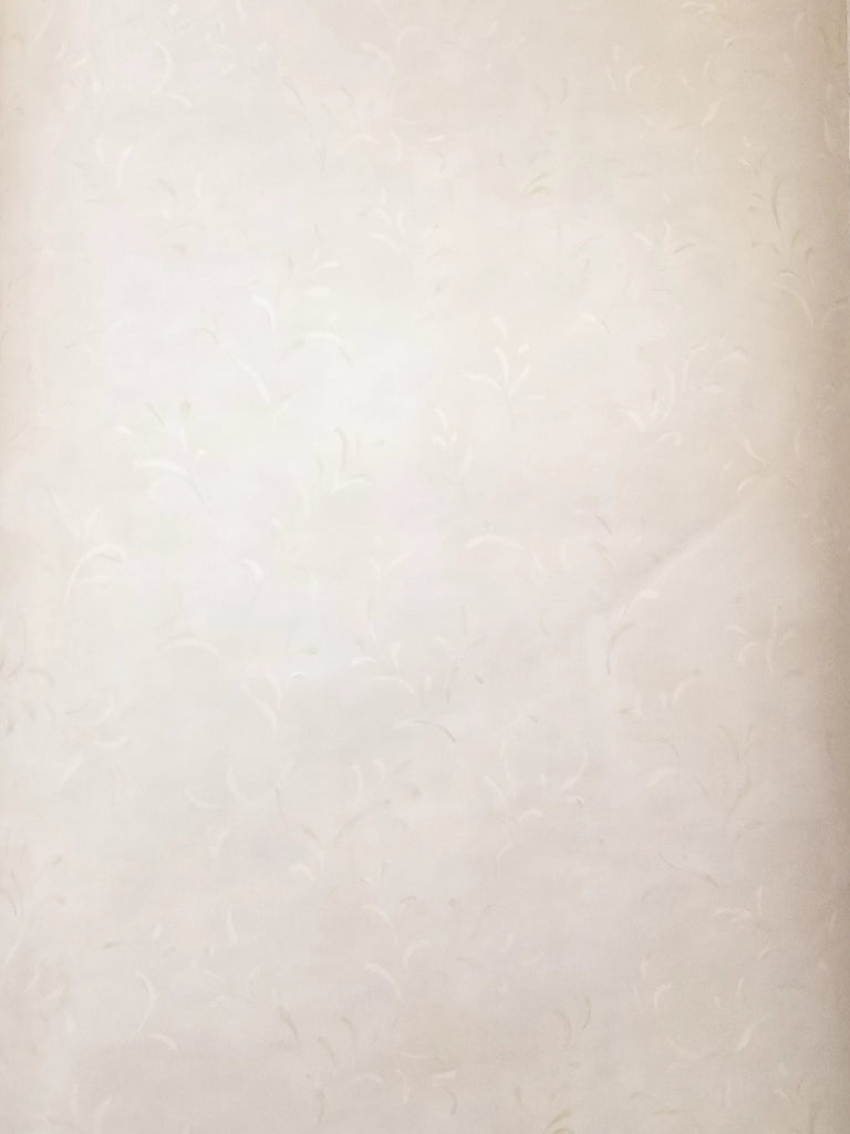 Carey Lind Light Grey w/Twigs Wallpaper - TG2335