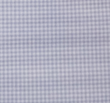 Warner Small Country Blue Plaid/Gingham wallpaper - TS209592