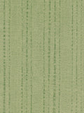 York Textured Green Strip wallpaper  - TS8832