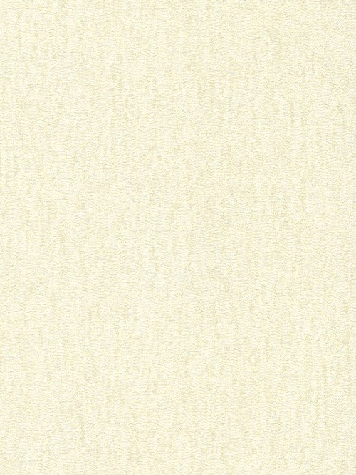 York Casual Colors Ivory Textured Wallpaper - TS8891