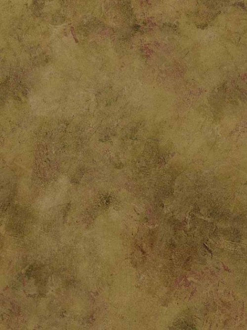 Wallcrown LDT. Dark Brown Faux Wallpaper - UF26026
