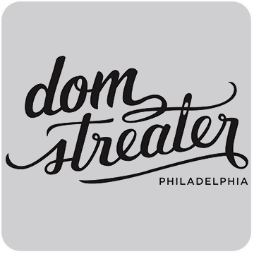 Dom Steater