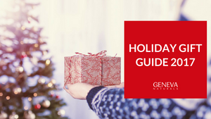 Last Minute Holiday Gift Guide For Everyone on Your List