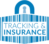 Tracking and Insurance Skin Care Shipping