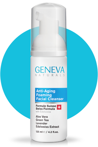 https://www.genevanaturals.com/collections/anti-aging/products/foaming-cleanser