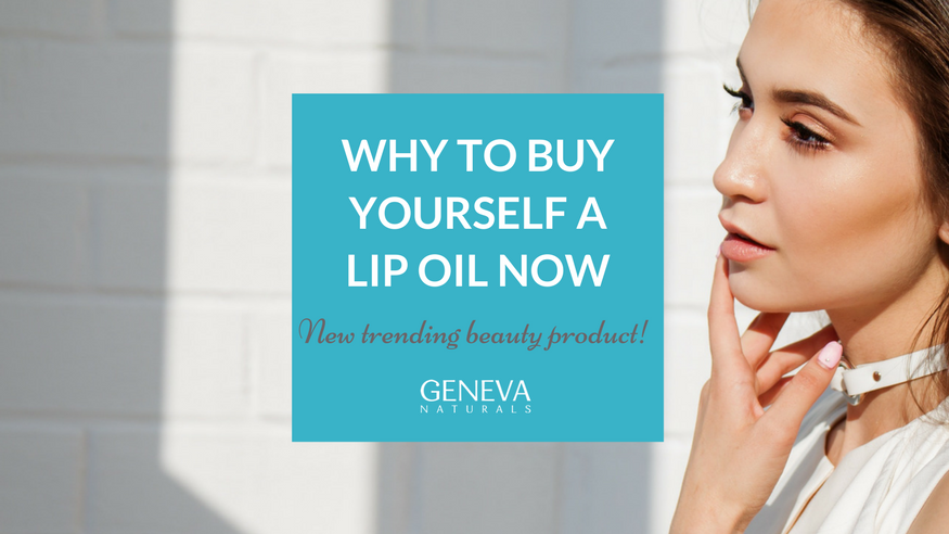 buy lip oil