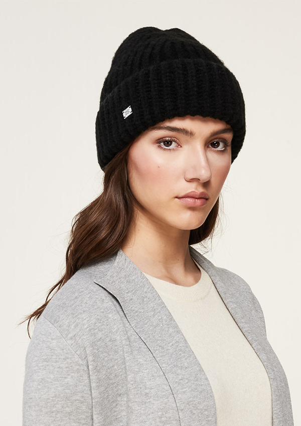 Abelia Ladies Tuque