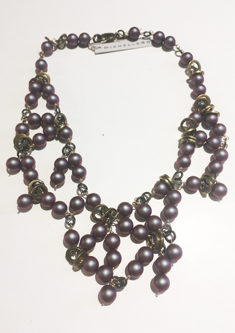 Boma Necklace