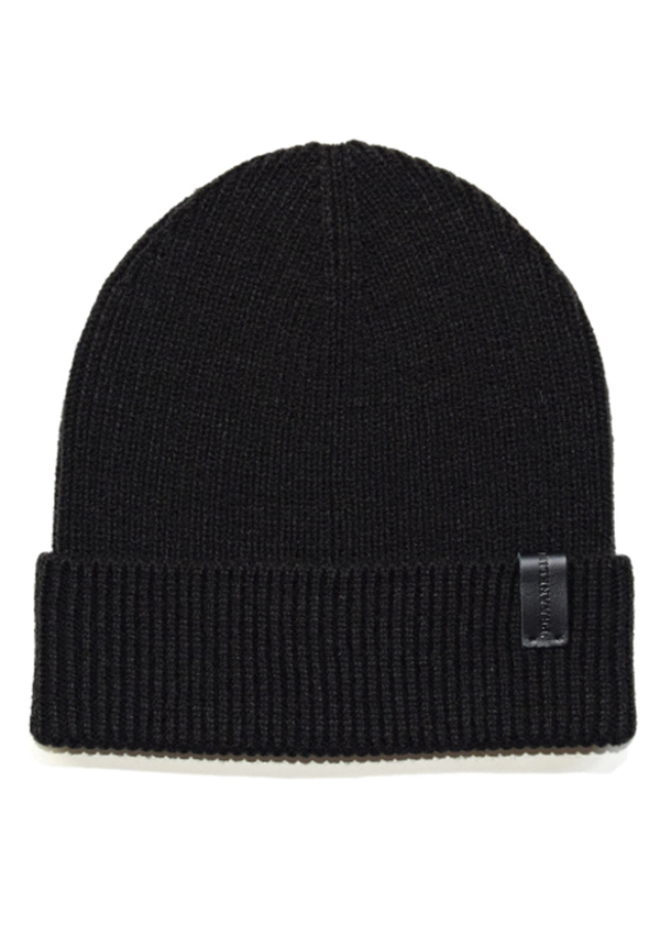 Perfect Toque