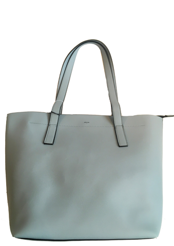 Shelby Unlined Tote