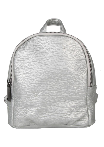 Simon Mini Backpack