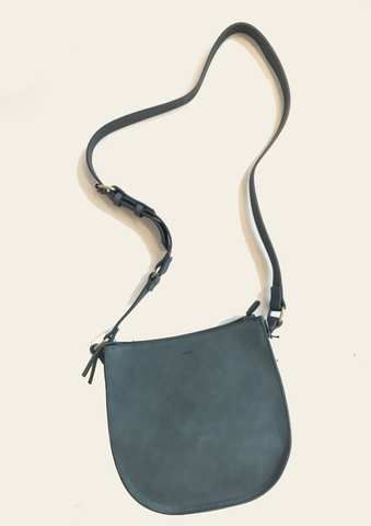 Sophie Medium Crossbody