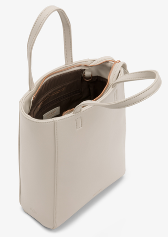 Sella Mini Tote/Shopper