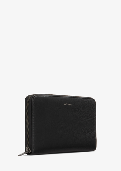Trip Travel Wallet