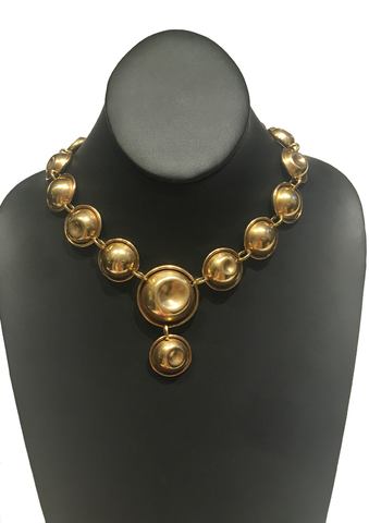 Eliana Necklace