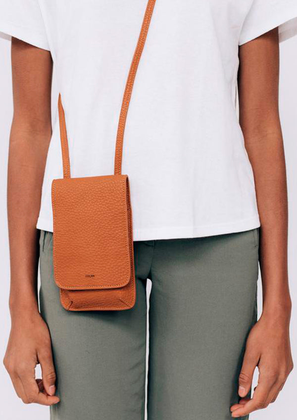 Crossbody. Vegan bag. Phone crossbody. Small crossbody. Black crossbody. Crossbody wallet.