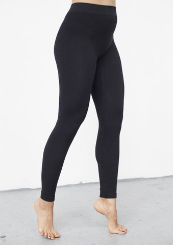 Bamboo Leggings