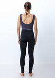 Viscose Cargo Legging