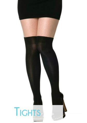 Stocking Tights
