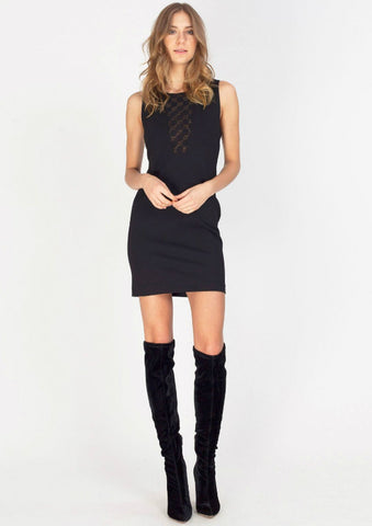 Valerie Sleeveless Dress