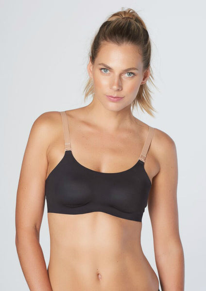 Pippa Evolution Bra