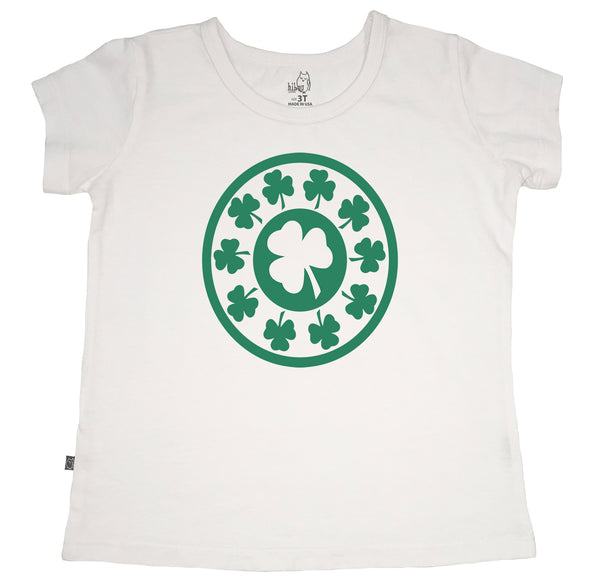 aeaaf9a1b Shop for Infants at Hibou Clothing: 2t st patricks day shirt, 3t st ...
