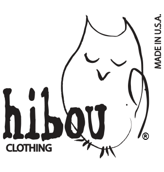 Hibou Clothing