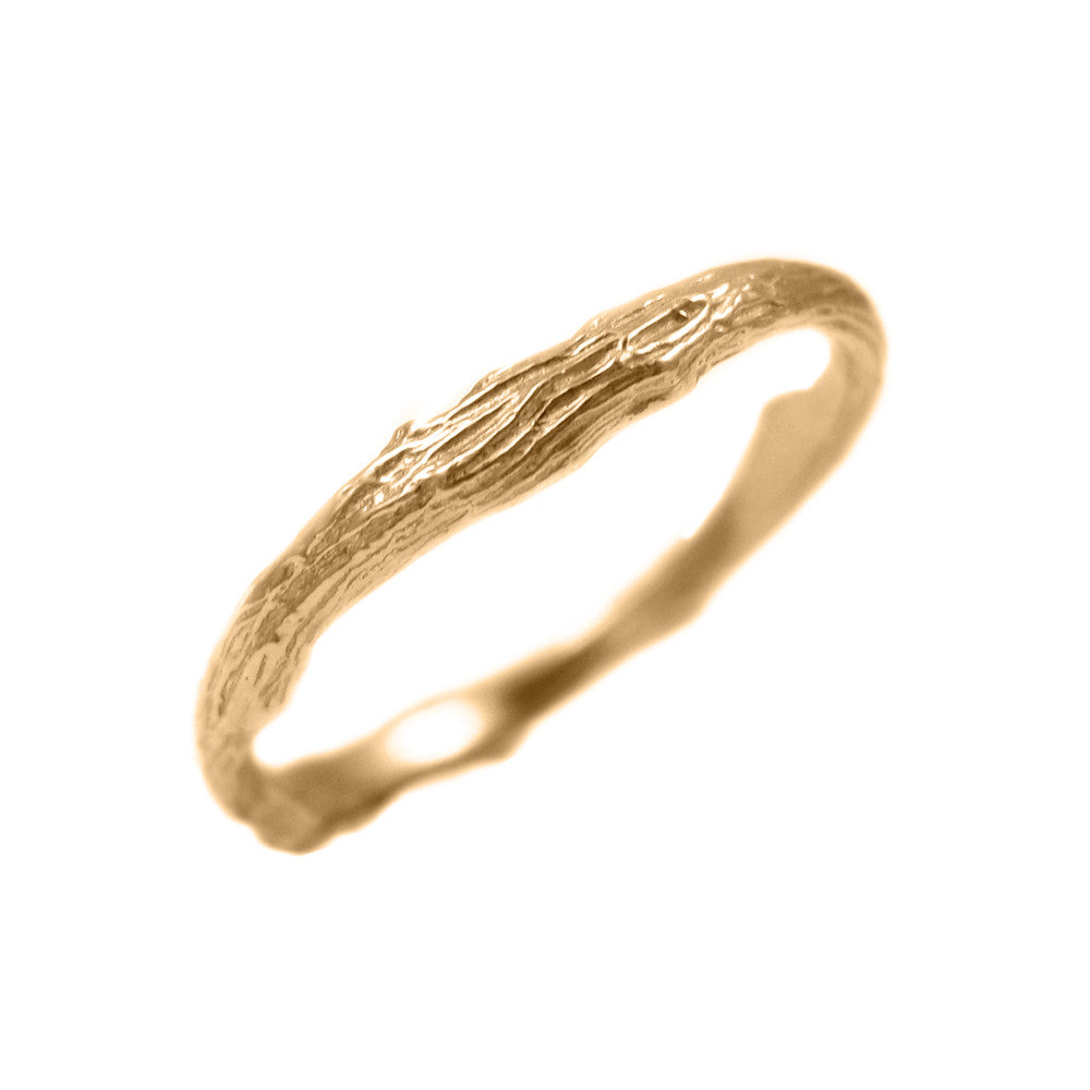Sage Wedding Band