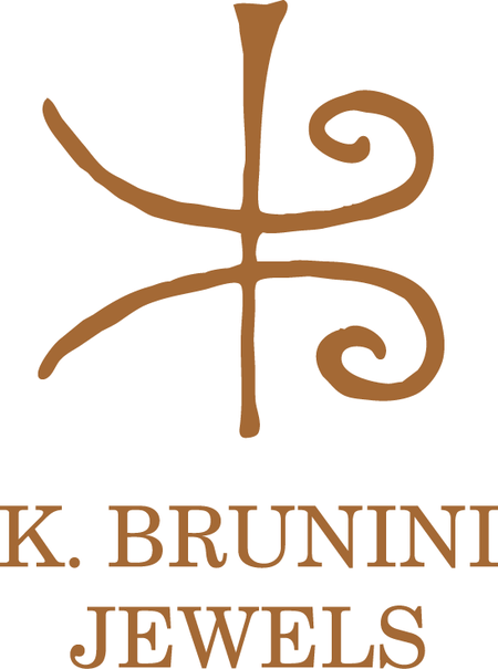 K. Brunini Jewels