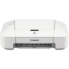 CANON 8745B002 PIXMA(R) iP2820 Inkjet Printer