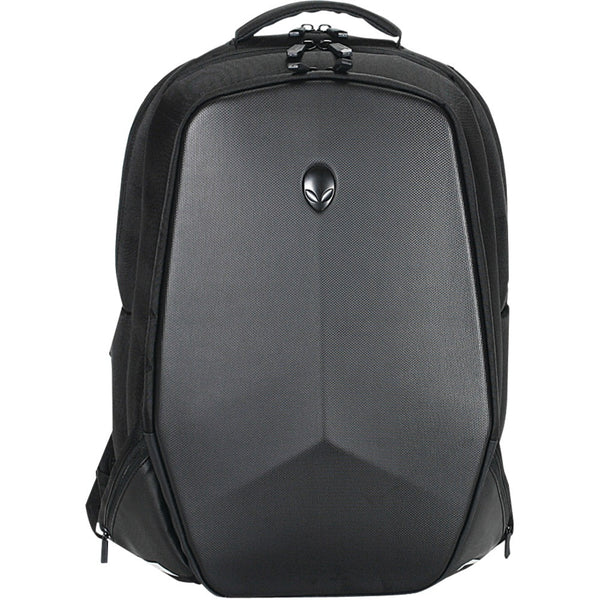 ALIENWARE AWVBP17 Vindicator Backpack (17