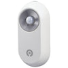 SWANN SWO-MOS1PA Motion Sensor (Single)