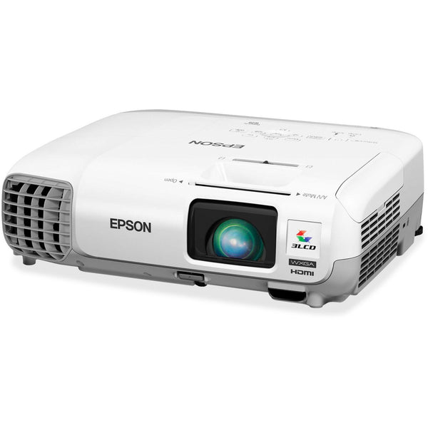 PowerLite W29 Projector