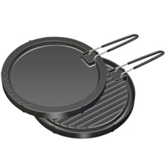 Magma 2 Sided Non-Stick Griddle 11-1-2 Round
