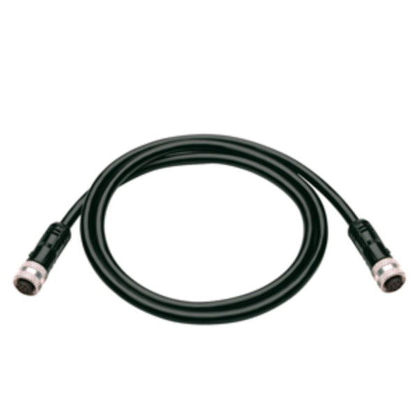 Humminbird AS-EC-15E 15 Ethernet Cable