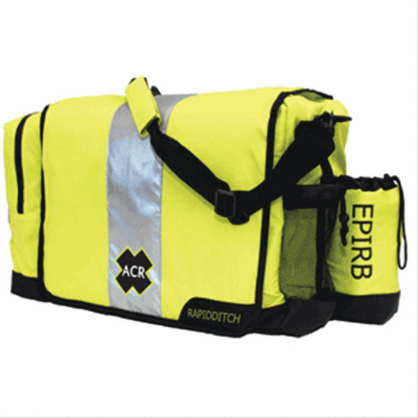New Hot Sale ACR Rapid Ditch & Trade Bag