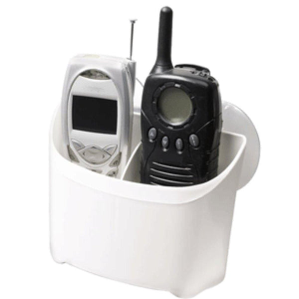 Attwood Cell Phone-GPS Caddy
