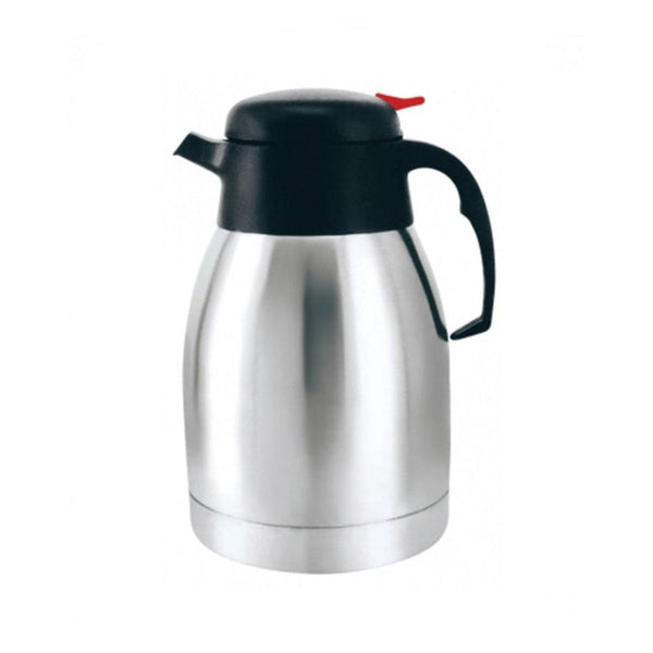 Brentwood 1.0L Vacuum S-S Coffee Pot