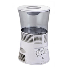 Optimus 3.0 Gal Cool Mist Evaporative Humidifier