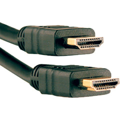 AXIS 41201 High Speed HDMI(R) Cable with Ethernet (3ft)