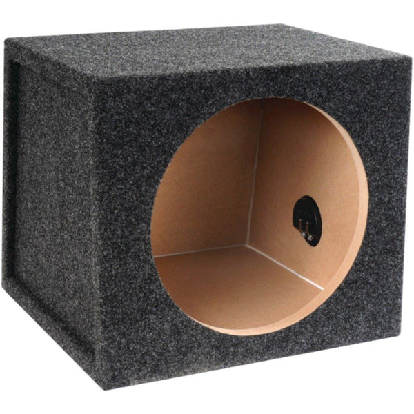 ATREND E10S BBox Series Single Hatchback Enclosure (10)