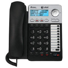 2017 New Arrival ATT ATML17929 2-Line Speakerphone