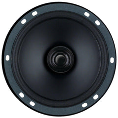 BOSS AUDIO BRS65 BRS Series Dual-Cone Full-Range Replacement Speaker (6.5)