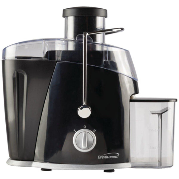 New High Quality BRENTWOOD JC-452B 2-Speed Juice Extractor Free Shipping