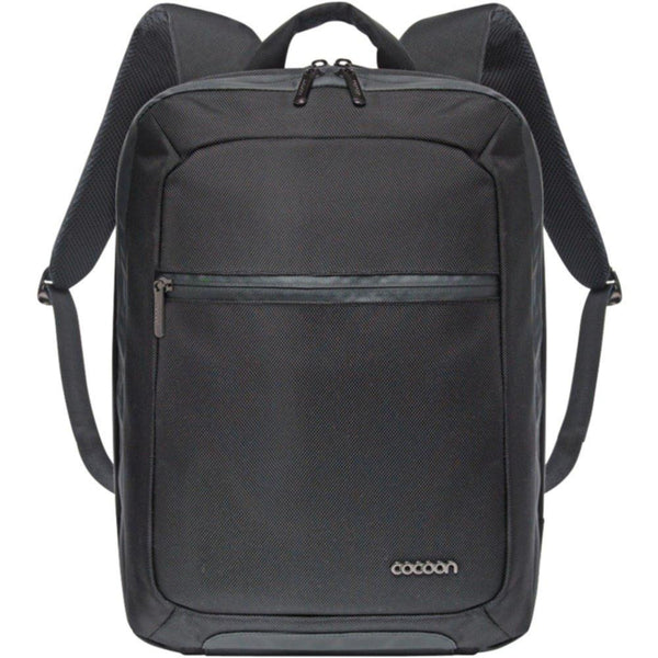 COCOON MCP3401BK 15 SLIM Backpack