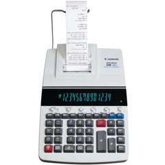 CANON 8708B001 MP49DII GB 14-Digit Desktop Printing Calculator