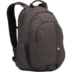 New Hot Sale CASE LOGIC WMBP115ANTHRACITE 15.6 Jaunt Notebook Backpack with Tablet Pocket