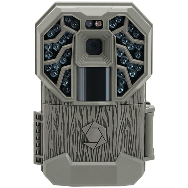 STEALTH CAM STC-G34 10.0 Megapixel G34 Pro Game Camera